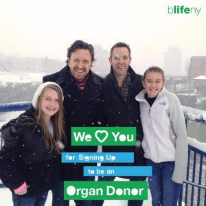We Love You, #WLY, organ donation, bLifeNY, Dr. Chris Barry, Ronny Edry, Peace Factory, recycle yourself, Matt Haag, Rochester NY, Rochester City Council