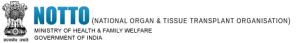 NOTTO, Modi, Harsh Vardhan, Christopher Barry, #drbarryindia, organ donation, deceased donor transplant in Inida, national organ and tissue transplantation organization, MOHAN Foundation, Tamil Nadu deceased donor transplant, Kerala deceased donor transplant